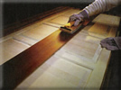 "6"" x 220"" Sungold Stroke Sanding Belt 100 grit (Type X) - 10 Belts per box"